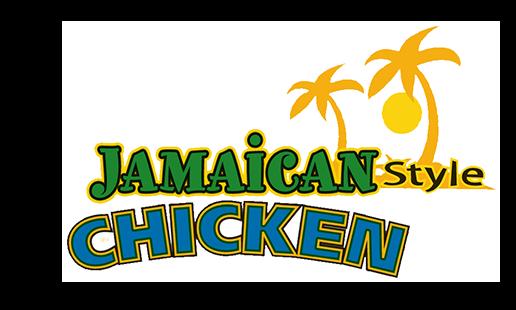 Jamaican Style Chicken Patty
